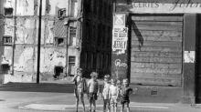 Shuggie Bain by Douglas Stuart review – lithe, revelatory debut