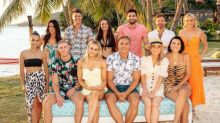 Here's how much the Bachelor in Paradise cast are getting paid
