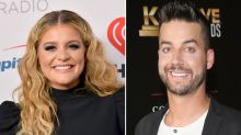 Lauren Alaina Addresses Split from Comedian John Crist After He's Accused of Sexual Misconduct