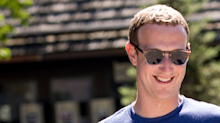 Facebook's latest scandal will leave it unscathed