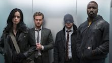 Netflix could get new Marvel shows after all