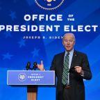 Biden Cabinet confirmation schedule: When to watch hearings
