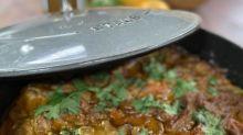 À la bourguignonne ou à l'asiatique, nos conseils pour redécouvrir la cuisine des tripes