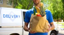 How Much Would You Pay for Unlimited Grocery Deliveries?