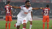 ISL 2017 Draft LIVE: Complete list of players signed