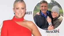 Sam Armytage engaged: who is her fiancé Richard Lavender?