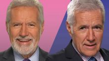 'Jeopardy!' host Alex Trebek has a new beard, and fans are stumped as to whether it's 'ridiculous' or 'rugged'