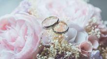 Sukses Bergaul dengan Keluarga Suami