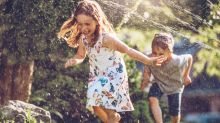 Sport Chek's latest sale features summer must-haves for kids under $30