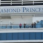 Princess Cruises outlines plan for end of coronavirus quarantine as US evacuates Americans