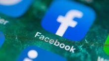 Wettbewerbshüter: Bedenken gegen Facebook-Übernahmepläne