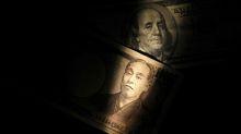 Forex, yen ben intonato, valuta cinese sotto pressione per disordini Hong Kong