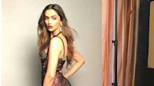 Cannes 2017: Deepika Padukone is showing nothing and everything in this naughty dress, reveals stylist