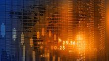 Risk Appetite Recedes as Global Trade Developments Drag on