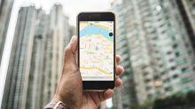 ¡No es un problema de tu iPhone, iPad o Mac! Apple Maps dejó de funcionar