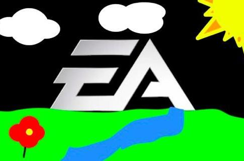 EA planning upcoming layoffs, 'completed by September 30, 2012'