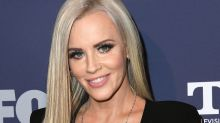 Jenny McCarthy works out with the TV on — is that a good idea?