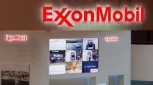 Exxon, Chevron face new round of shareholder climate resolutions