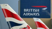 British Airways error over flight cancellations sparked weekend of chaos for thousands of passengers