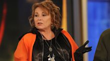 'She just crossed the line.' Readers react to Roseanne Barr's racist tweet