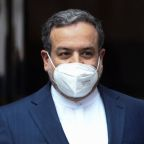 Iran says nuclear talks to be adjourned for consultations in capitals
