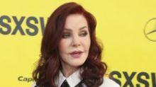 Priscilla Presley: Revisiting Elvis's final days, drug abuse in new documentary was 'difficult'
