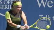 Kuznetsova out of Aussie Open with wrist injury