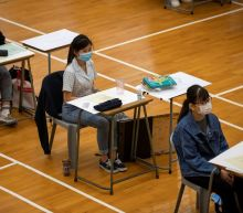 Hong Kong to suspend all schools due to spike in coronavirus cases