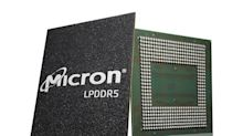 Where Will Micron Technology Be in 1 Year?