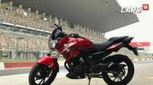 Hero MotoCorp Quarterly Profit Drops 3 Percent