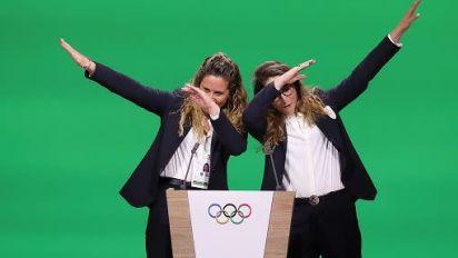 Olimpiadi 2026, Malag: al lavoro per onorare vittoria di 1 anno fa