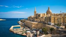 The best hotels in Malta