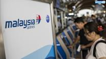 Malaysia Airlines Is Burning $2 Million Every Day As Flights Go Empty