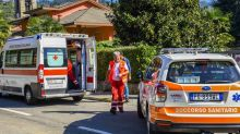 Trieste, medico del 118 uccideva sulle ambulanze: indagato per 4 omicidi volontari