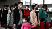 O coronavírus mudará a produção, o consumo e o papel do Estado?
