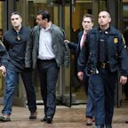 Martin Shkreli's Lawyer Sentenced to 18 Months in Prison