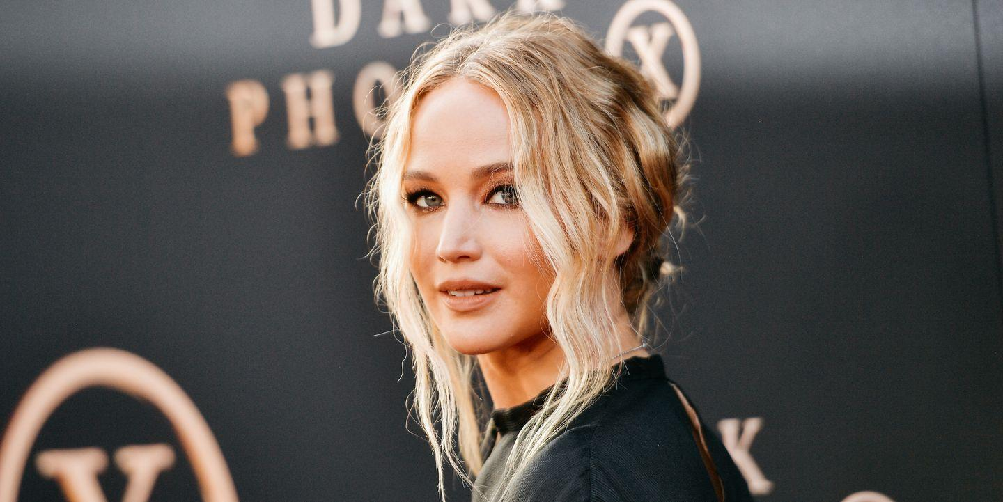 Want a body like Jennifer Lawrence? Her former trainer