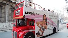 Simply Be and Jacamo-owner crashes after Christmas profit warning