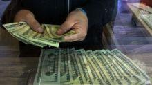 ¿Hasta qué punto endeudarse para relanzar la economía?