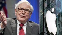 Buffett: io non ho un iPhone, ed è una buona notizia per Apple