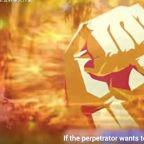 Patriotic 'Trade War' Song Goes Viral In China