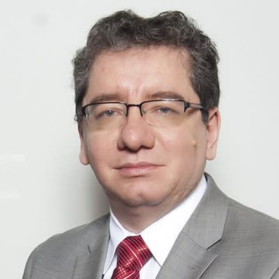 Jesús Del Toro