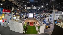 Resideo Takes A Double-Digit Plunge After Earnings Disappoint