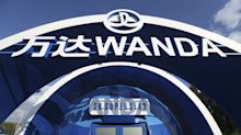 Wanda Sports Hints at Chinese Firms' Mixed Results in U.S. IPOs