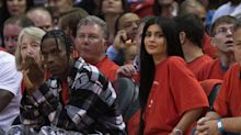 Kylie Jenner Likes Guys Who Are in Serious Debt