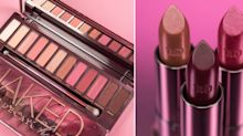 Urban Decay Just Launched an Entire Naked Cherry Makeup Collection [Update]