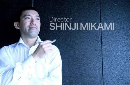 Resident Evil's Mikami welcomes Bethesda to the world of survival horror