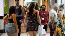 Dia do Cliente: confira dez direitos do consumidor garantidos pela legislação