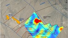 Fremont Identifies Possible Extension to the Gold Bar Mine Nevada