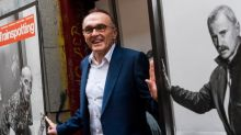 Danny Boyle pulls out of directing Bond 25 due to 'creative differences'